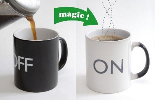 magic-host-warm-mug-changing