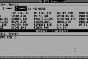 ms-windows-1-emulator-online