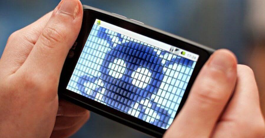 Android malware koji je nemoguće ukloniti?!