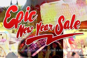 1gear-best-sales-new-year-gadgets