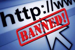 blocked website unblock