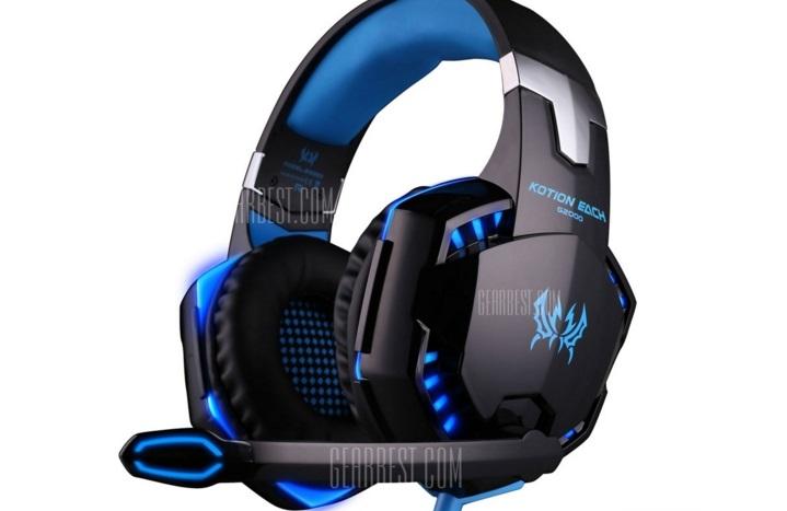 gaming-headphones-gearbest