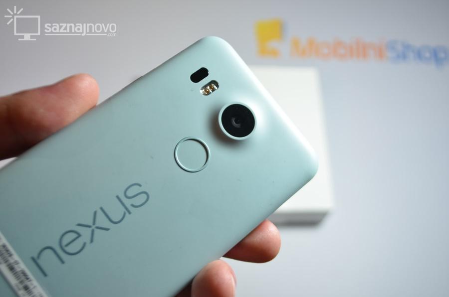 nexus-5x-review