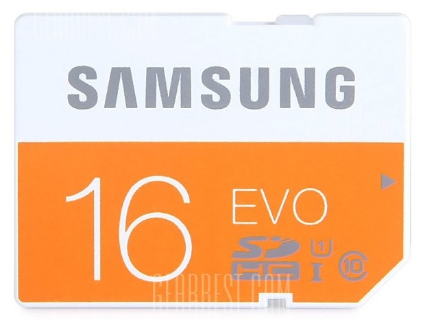 samsung-microsd-card-gearbest