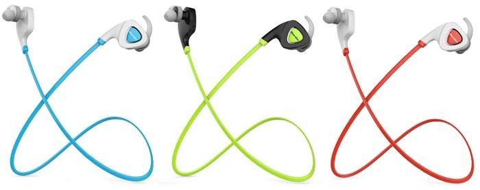 wireless-bluetooth-in-ear-headphones-gearbest