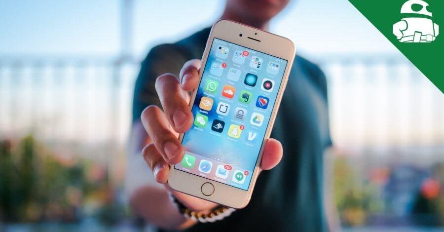 Iskustva Android korisnika nakon prelaska na iPhone (video)