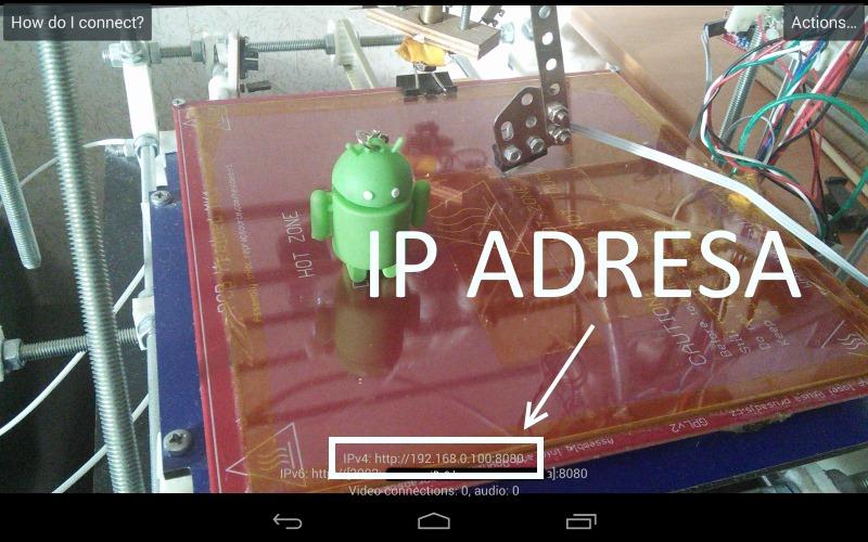 ip-address-ip-cam