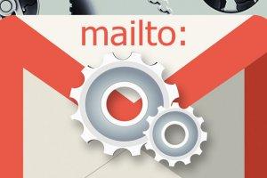 mailto-gmail-open
