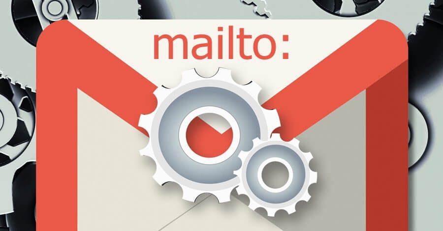 Kako koristiti Gmail kao podrazumevanu email aplikaciju?