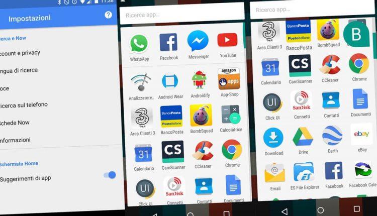 Šta NE raditi svom novom Android telefonu?
