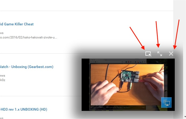 chrome youtube video picture in picture1
