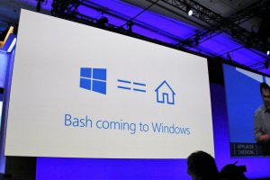 microsoft-build-2016-event-verge_200.0.0