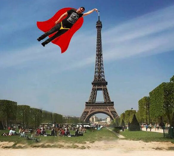 eifel-tower-fail-fly