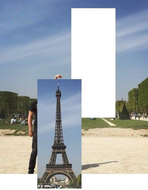 eifel-tower-paris-photo-fail