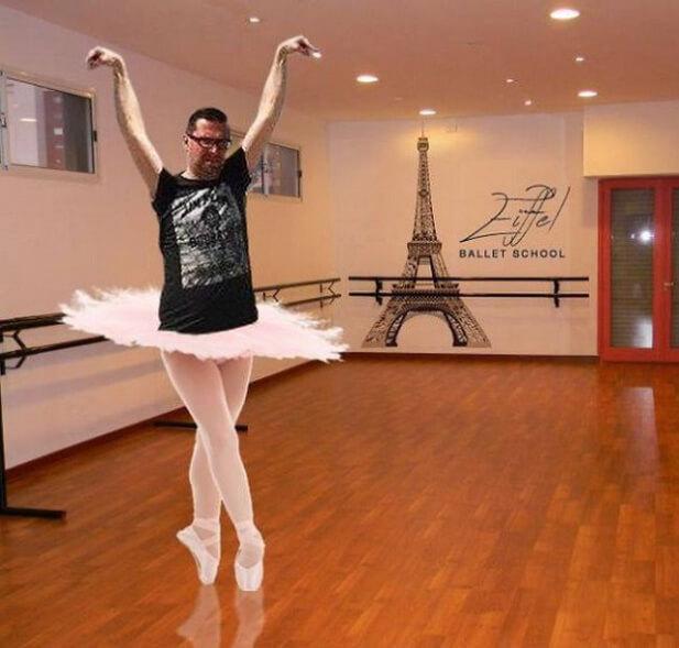 eifel-tower-photoshop-ballet