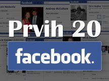 first-20-users-facebook