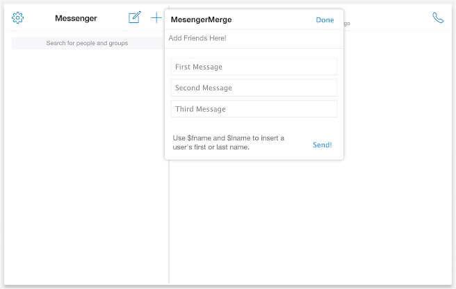 messenger-separate-conv (3)
