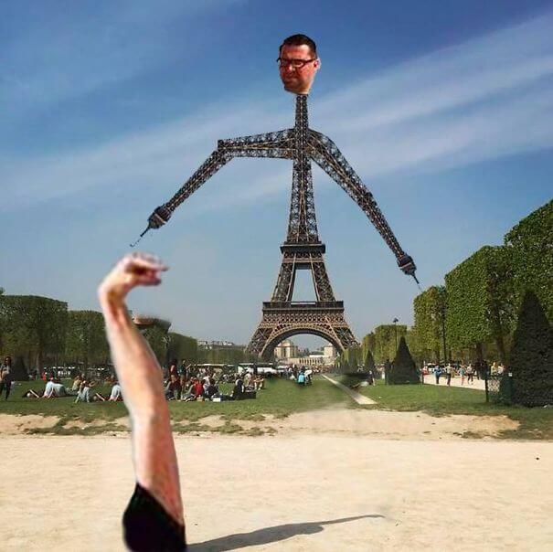 photoshop-fail-paris-eifel-tower