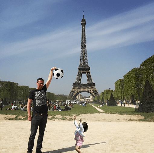 photoshop-sid-paris-soccer
