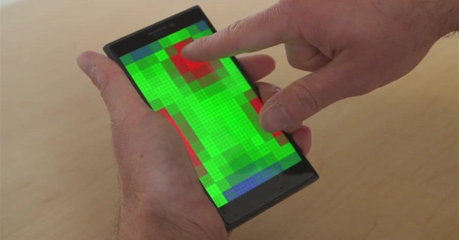 3D Touch može otići u zaborav, dolazi nam Pre-Touch!