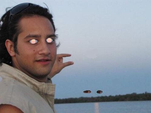 sun-fingers-help-photoshop (1)