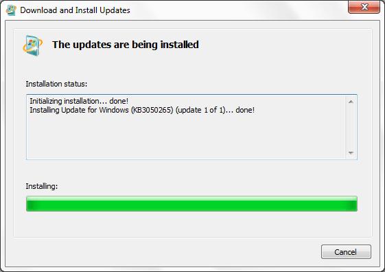 Stop-upgrade-to-Windows-10_thumb