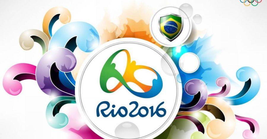 Olimpijske igre 2016 – gde pratiti online prenos?