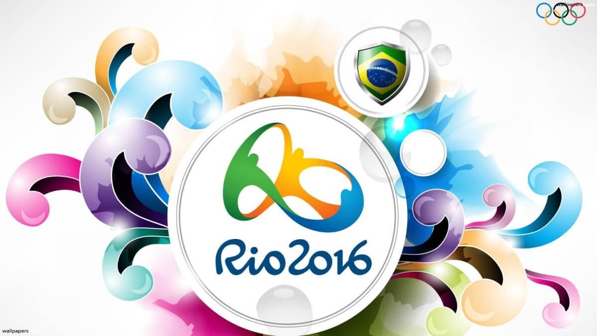olimpijske igre 2016