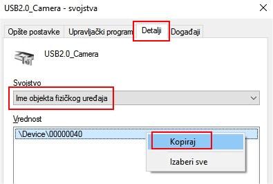 sta koristi kameru proces (2)