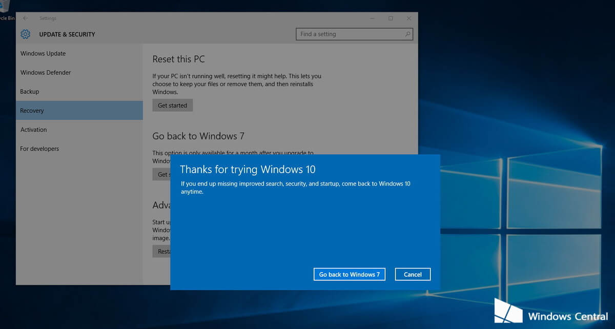 windows-10-to-windows-7