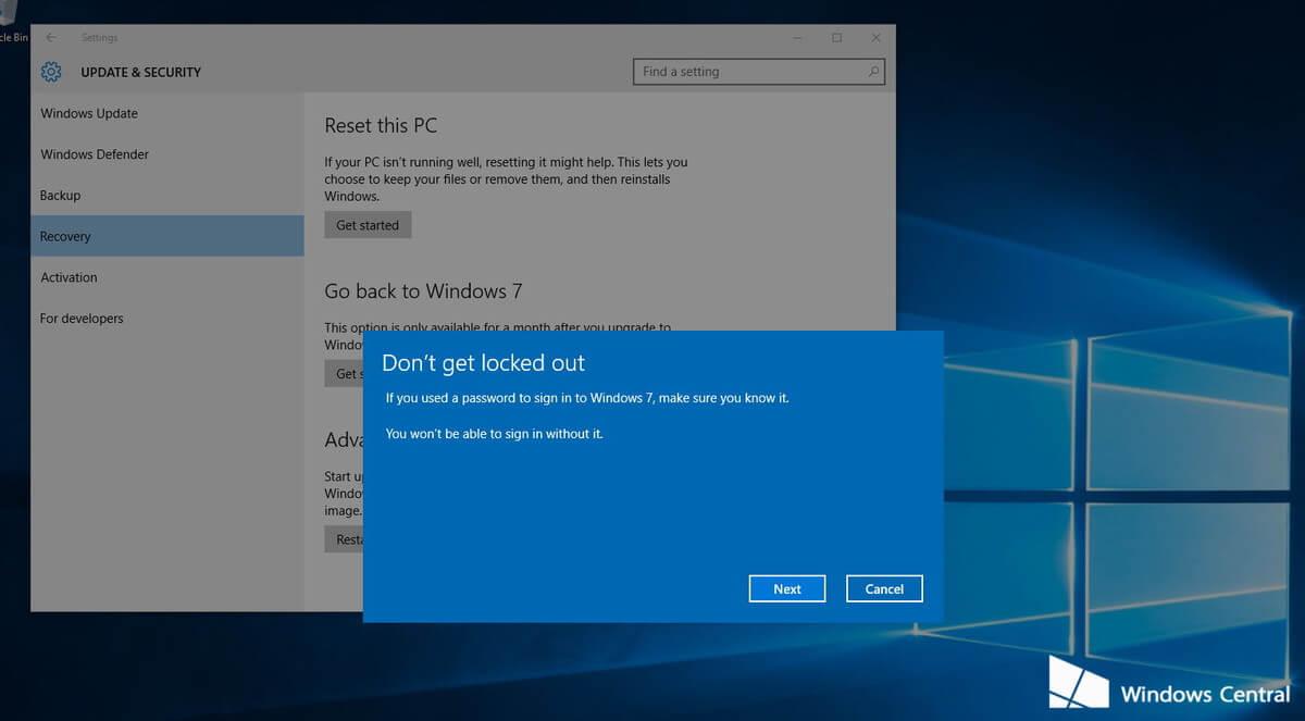 windows-7-password
