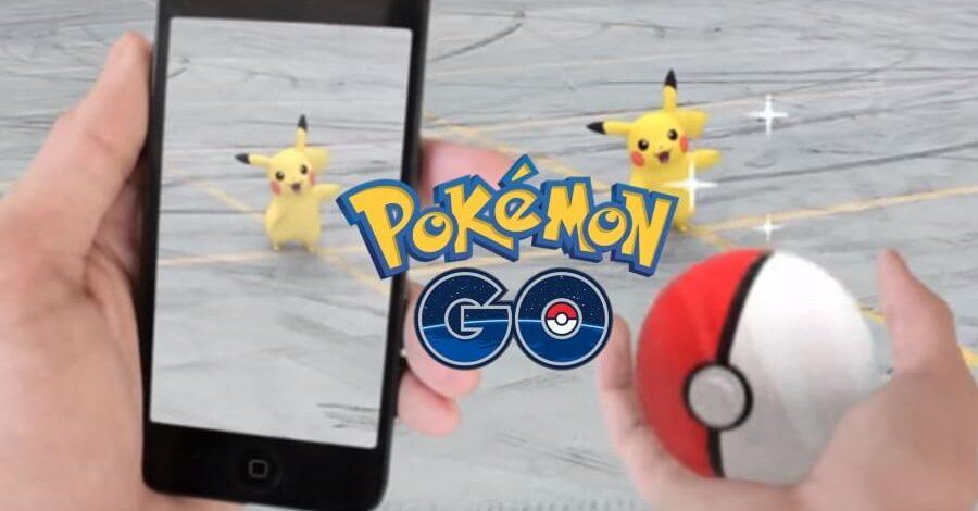 Pokemon Go – kako igrati u bilo kojoj državi?