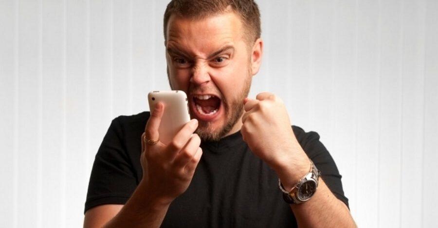 Ovo je najiritantniji zvuk na telefonima