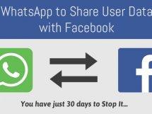 whatsapp stop sharing info facebook1