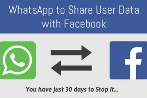 whatsapp stop sharing info facebook1