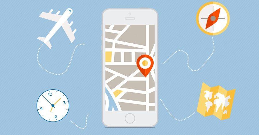 Instaliraj ove aplikacije ako putuješ sam u inostranstvo