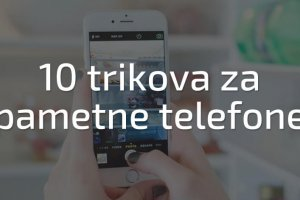 tricks and tips smartphones