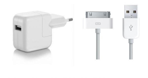 charge-your-iphone-faster