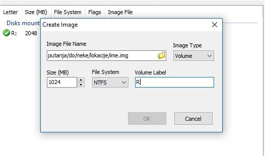 disk-ram-create-img