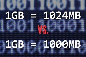 kilobyte-megabyte-gigabyte-bit