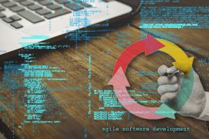 10-saveta-za-agilniji-razvoj-softvera-1
