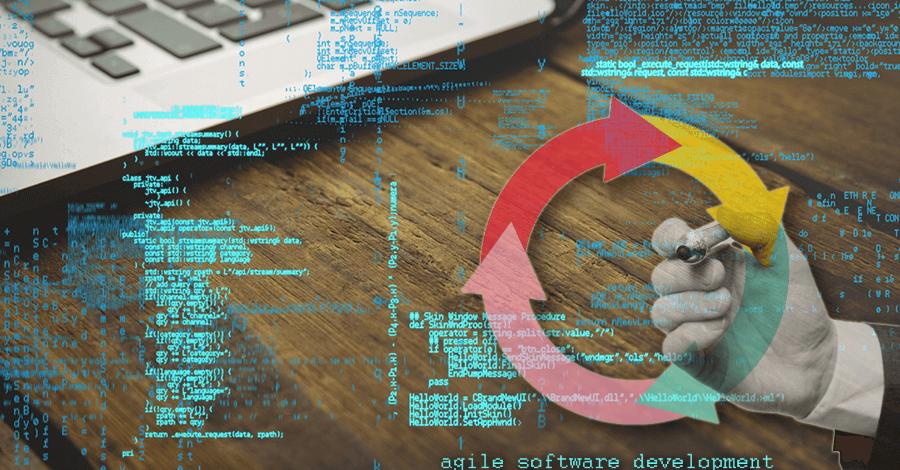 10 saveta za agilniji razvoj softvera