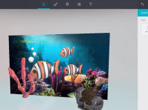 novi-paint-3d-microsoft-download