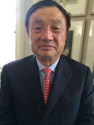 ren-zhengfei-huawei-ceo