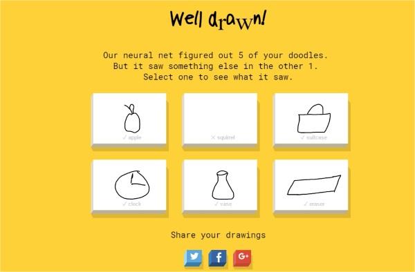 ai-draw-quick-google