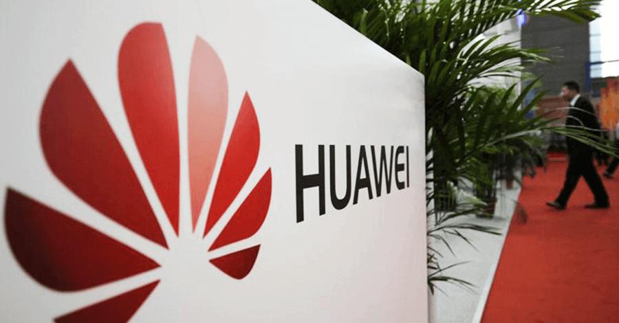 17 činjenica o kompaniji Huawei koje možda niste znali