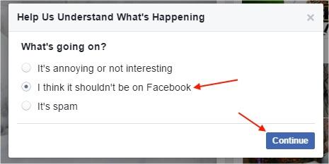 prijavi-lazne-vesti-facebook-3