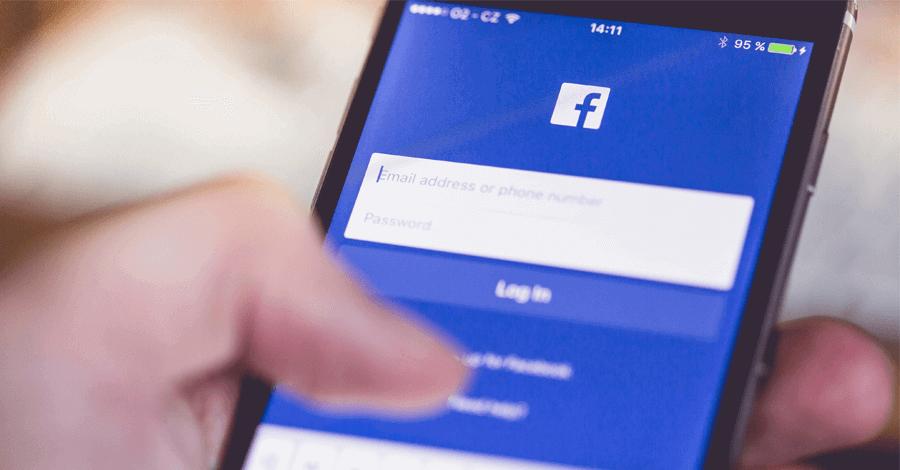5 načina da zaštitite svoju privatnost na Facebook-u