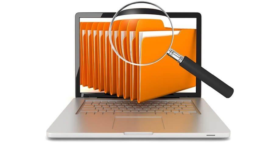 [Windows] Kako pronaći i ukloniti duplirane (i slične) fajlove